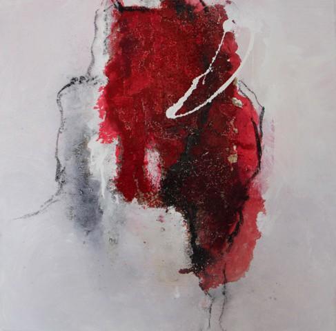 http://www.kunst-in-der-stadt-haan.de/wp-content/uploads/2017/02/01-487x480.jpg