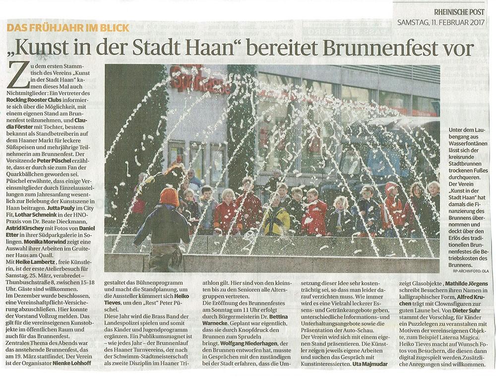 http://www.kunst-in-der-stadt-haan.de/wp-content/uploads/2017/03/KidSH_bereitet_Brunnenfest_vor-1000x768.jpg