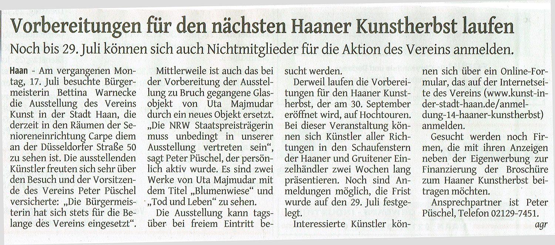 http://www.kunst-in-der-stadt-haan.de/wp-content/uploads/2017/08/Brunnenfestaktion-1-1500x662.jpg