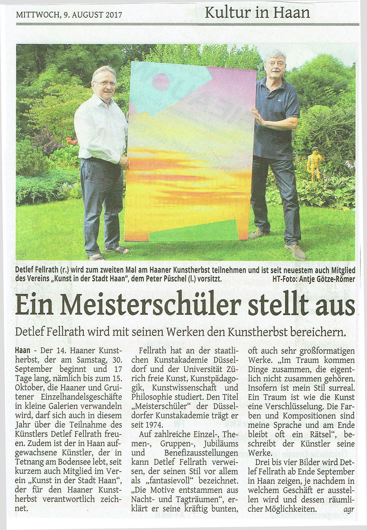 http://www.kunst-in-der-stadt-haan.de/wp-content/uploads/2017/08/Ein-Meisterschüler-stellt-aus-1200x1733.jpg