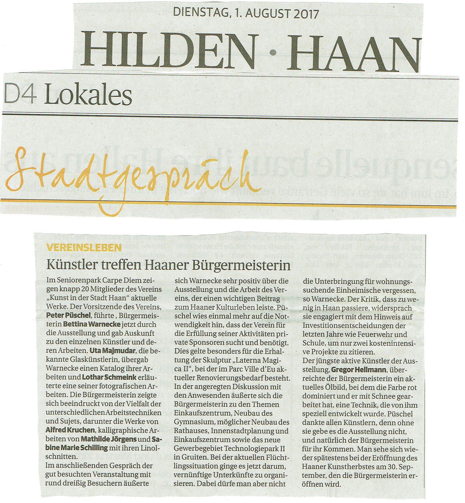 http://www.kunst-in-der-stadt-haan.de/wp-content/uploads/2017/08/Stadtgespräch-1500x1622.jpg
